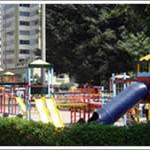 Tu casa en Lima - Parque Kennedy - Lima