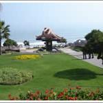 Tu casa en Lima - Parque del amor - Lima