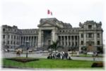 Entorno. Tu casa en Lima - Palacio de Justicia Lima